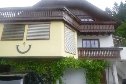 Exclusive Eigentumswohnung in Super Ruhe- und Aussichslage