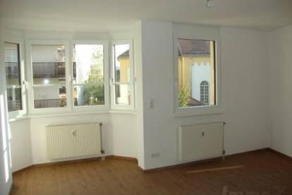 Adamgasse: renovierte Kleinwohnung auf 31m2 um € 580.--