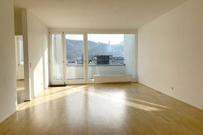 ZENTRUM - TOP Penthouse Wohnung +TG