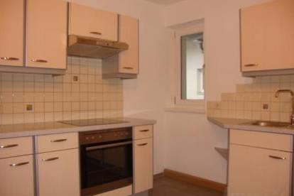 Kematen: 4 Zimmerwohnung auf 92m2 mit Balkon und Tiefgarage um € 1095.--