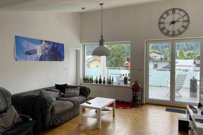 modernes Reihenhaus mit toller Terrasse und Carport + AAP