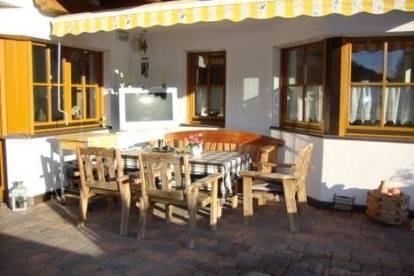 Einfamilienhaus auf 150 m2 mit 3 Schlafzimmern und 2 AAP um € 1.800 inkl BK