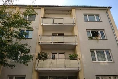 Hietzing! 2 Zimmer Wohnung zu verkaufen! Ruhelage!