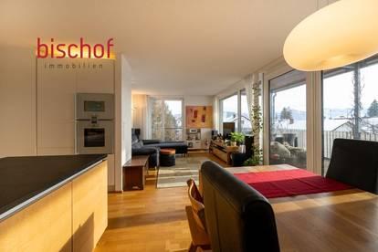 Helle, barrierefreie 3-Zimmerwohnung mit Terrasse und vielen Extras in Hard