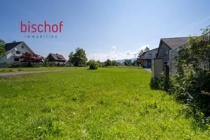 400 m² Baugrundstück in schöner Wohnlage