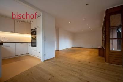 Wunderbare 5-Zimmer Maisonette Wohnung mit Terrasse