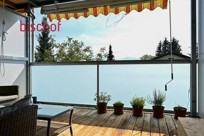 Gemütliche 2,5-Zimmerwohnung mit Balkon