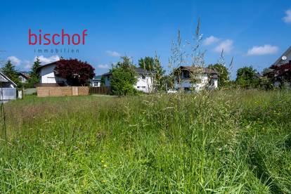 Baugrundstück in schöner Wohnlage in Lustenau