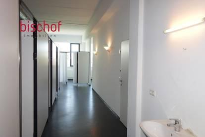 Gewerbefläche in guter Lage - Feldkirch/Altenstadt - zu vermieten