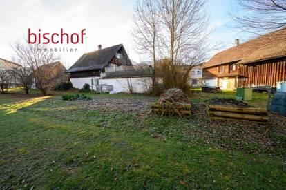 Baugrundstück in Dornbirn zu verkaufen