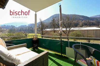 Gemütliche 3-Zimmerwohnung mit Balkon in Schruns