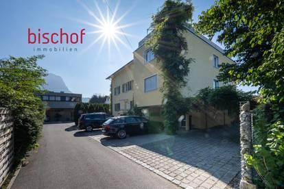 Mehrfamilienhaus in Dornbirn zu verkaufen