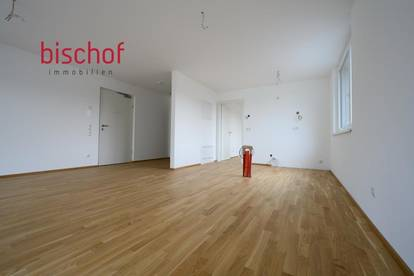 Erstbezug: Tolle 2-Zimmer Gartenwohnung in Lustenau, Top 37