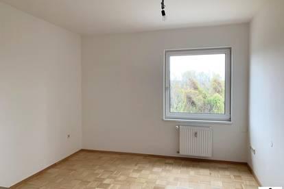 Immobilien in Mariatrost - blaklimos.com