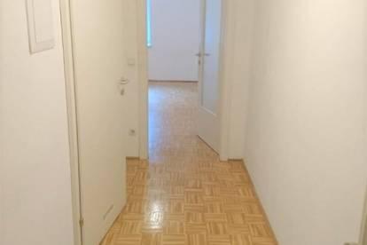 Studenten-Hit! 1 Zimmer Wohnung in Geidorf - ab Februar 2020!
