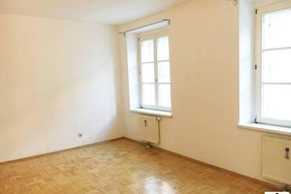 Schöne 2 Zimmer Wohnung - im Herzen von Graz - ab sofort!