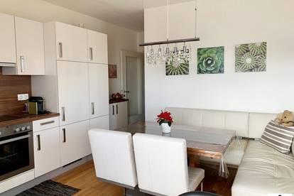 Graz Süd - Strassgang - 2 Zimmerwohnung verfügbar!