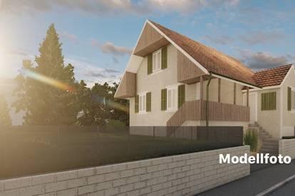 Perfektes Einfamilienhaus/ Sanierungsbedürftig/ nähe Gleisdorf zu verkaufen!