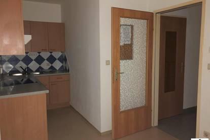 Ruhelage - 1,5 Zimmer - Eggenberg/Buchkogl