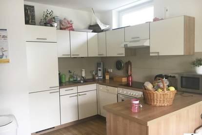 PERFEKTE GARTEN WOHNUNG - 3 Zimmer Wohnung EGGENBERG