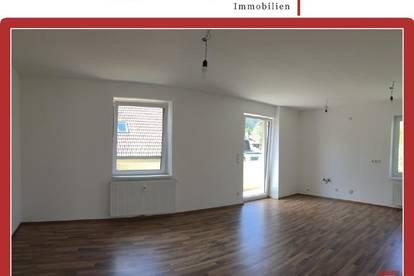 Erstbezug: Dachgeschoss - Mietwohnung in Krumpendorf am Wörthersee