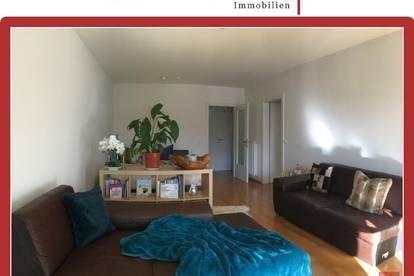 Reizende Eigentumswohnung in Klagenfurt - Waidmannsdorf