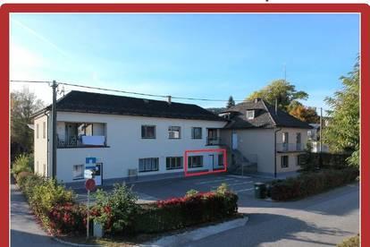 Moderne Gartenwohnung in Krumpendorf am Wörthersee