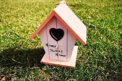 Keine Kompromisse fürs neue Zuhause!