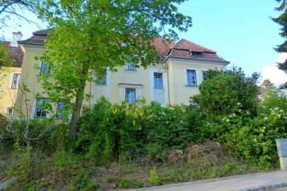 Bestes Angebot in Hollabrunn