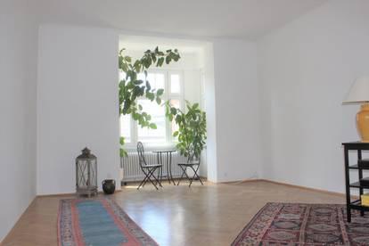 Stilvoller Wohntraum in bester Lage