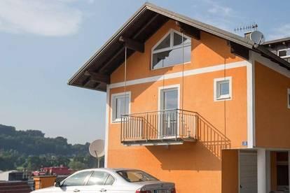IHRE KAPITALANLAGE: Apartment mit Balkon!