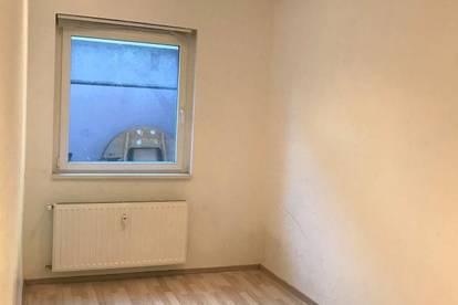 Hochwertige drei Zimmer-Wohnung sehr zentral