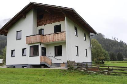 Idyllisches Anwesen Nähe Skigebiet Bad Kleinkirchheim