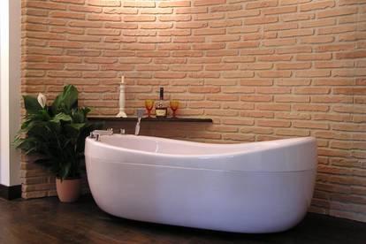 Sonnige Single-Wohnung im schönen Lavantta