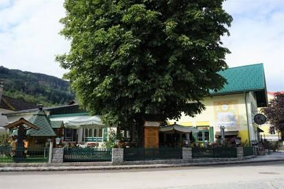 Wundervoller Gasthof direkt an der Donau - modern und gemütlich