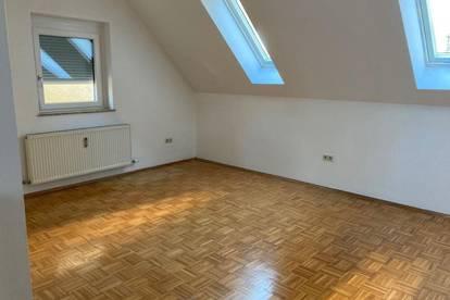 Anleger-Wohnung mit perfekter Infrastruktur