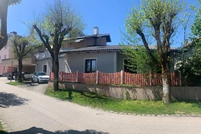 Familienfreundliche Gartenwohnung in Attnang Puchheim!!