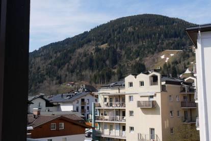 Starter Mietwohnung in Stadtlage von Zell/See