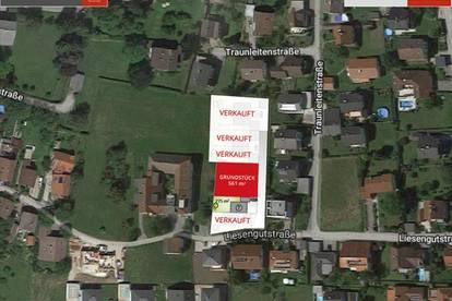 NEU: Ziegelhaus+Grund in Gmunden ab € 542.564,- sichern