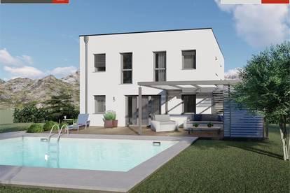 Ohlsdorf: Grund+Einfamilienhaus ab 488.395,-