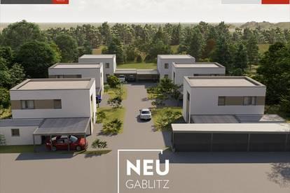 Massvihaus inkl. Grund in Gablitz ab € 510.000,-