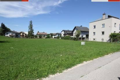 Gmunden: 277 m² Grund+Haus zum TOP Preis ab € 329.900,-