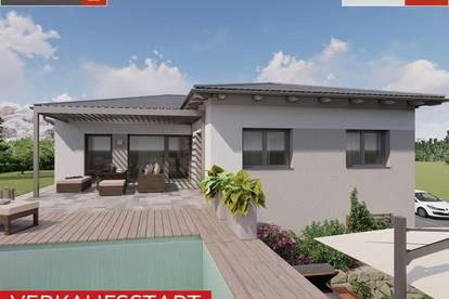 Verkaufsstart: Ziegelmassivhaus+Grund in Pinsdorf Kufhaus