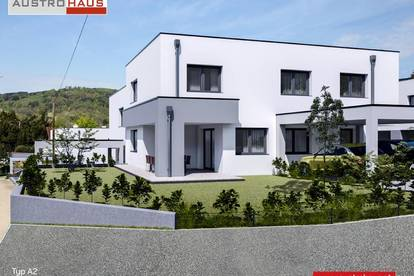 Leonding: Grundstück in bester Lage inkl. Haus ab € 595.000