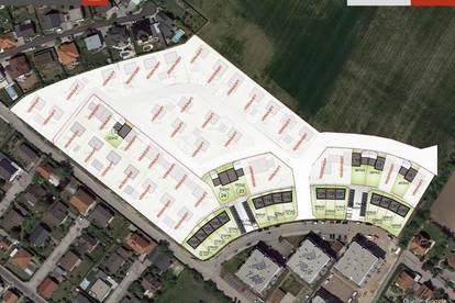 Ebergassing: Grund + Haus ab € 330.751,-