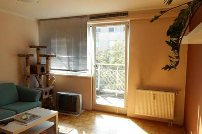 Wohnung in TOP Lage