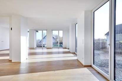 Traumhafte Wohnung in fantastischer Lage!