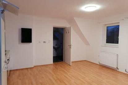 Ideal gelegen - 2-Zimmer-Wohnung nähe Bahnhof!