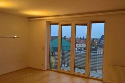 """Barrierefreie Wohnung mit Balkon und Tiefgarage"""""""