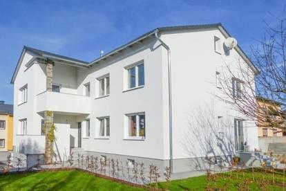Linz Nähe Haus 6 Wohnungen als Anlageobjekt